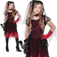 Невеста Дракулы, Вампирша