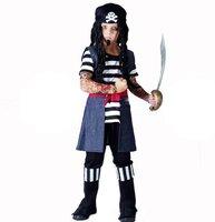 Пират №3
