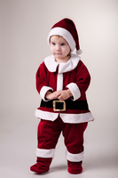Дед Морозик