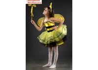 Пчелка №1