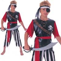 Пират, Разбойник